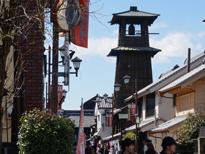 kawagoe02