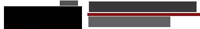 やべ節 川越市議会議員 公式ホームページ